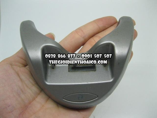 Dock-sac-Nokia-9500_7.jpg