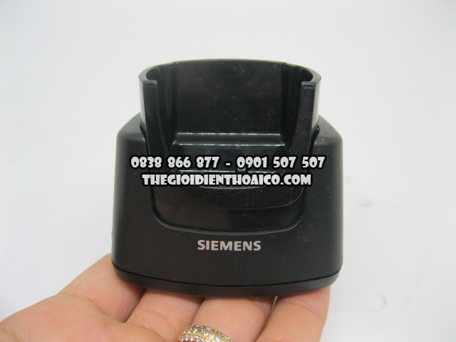 Dock-sac-Siemens-SL42-SL45_1.jpg