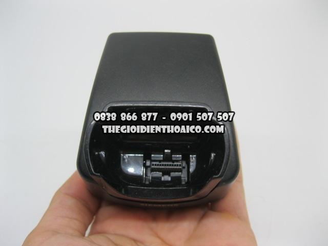 Dock-sac-Siemens-SL42-SL45_5.jpg