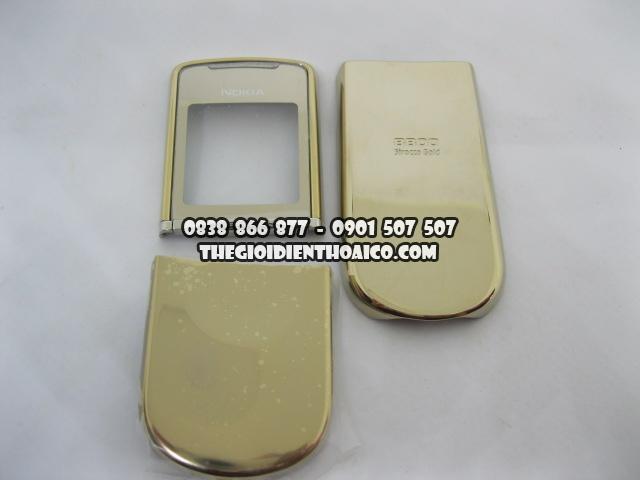 Nokia-8800-Sirocco-Mau-Gold-Loai-2-750K_2.jpg