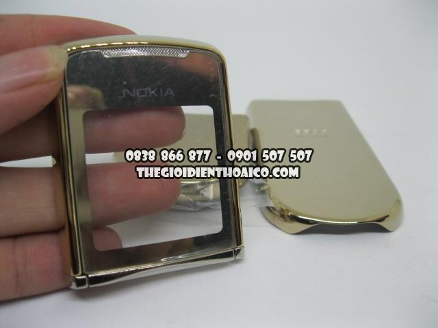 Nokia-8800-Sirocco-Mau-Gold-Loai-2-750K_3.jpg