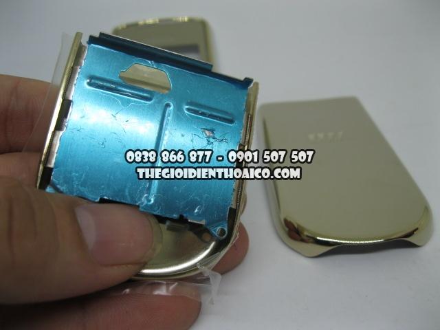 Nokia-8800-Sirocco-Mau-Gold-Loai-2-750K_4.jpg