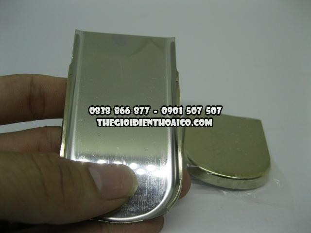 Nokia-8800-Sirocco-Mau-Gold-Loai-2-750K_5.jpg