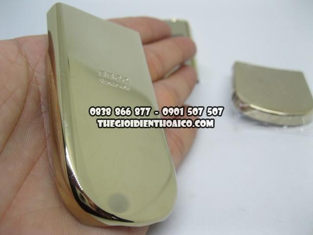 Nokia-8800-Sirocco-Mau-Gold-Loai-2-750K_6.jpg