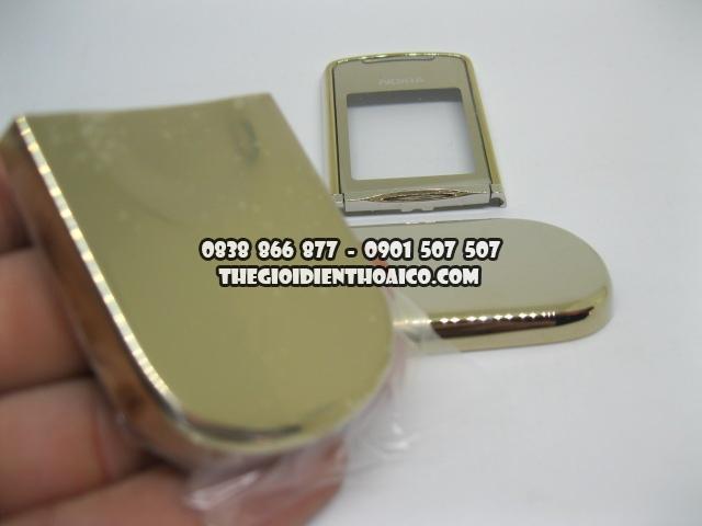 Nokia-8800-Sirocco-Mau-Gold-Loai-2-750K_7.jpg