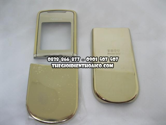 Nokia-8800-Sirocco-Mau-Gold-Loai-2-750K_8.jpg