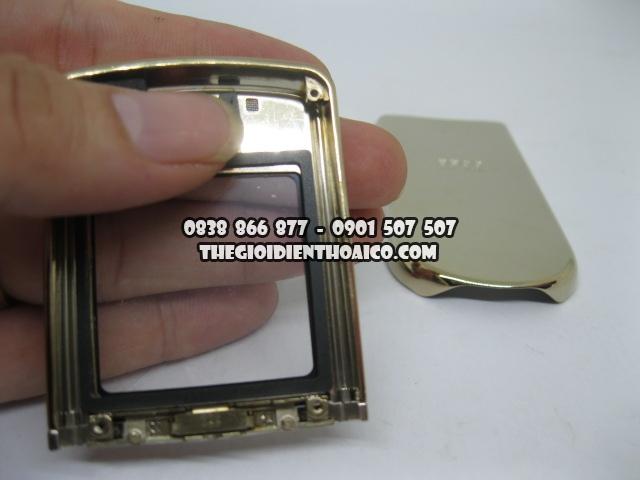 Nokia-8800-Sirocco-Mau-Gold-Loai-2-750K_9.jpg