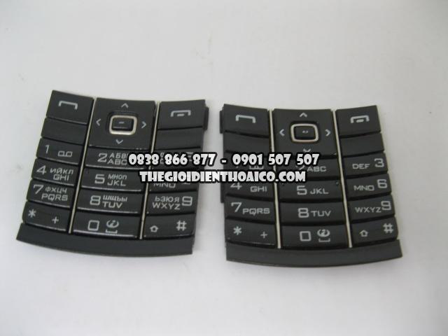 Phim-Nokia-8800-Anakin-350K_1.jpg