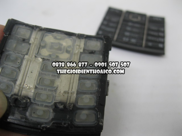 Phim-Nokia-8800-Anakin-350K_3.jpg