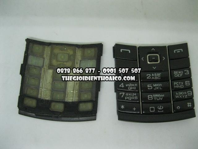 Phim-Nokia-8800-Anakin-350K_5.jpg