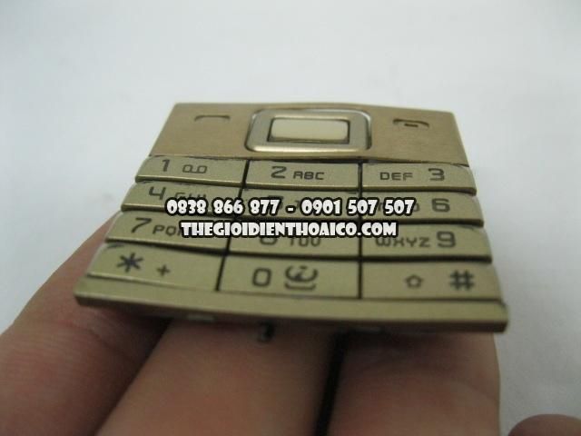 Phim-Nokia-8800-Sirocco-Gold-Loai-1-500_1.jpg