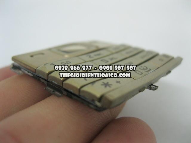 Phim-Nokia-8800-Sirocco-Gold-Loai-1-500_2.jpg