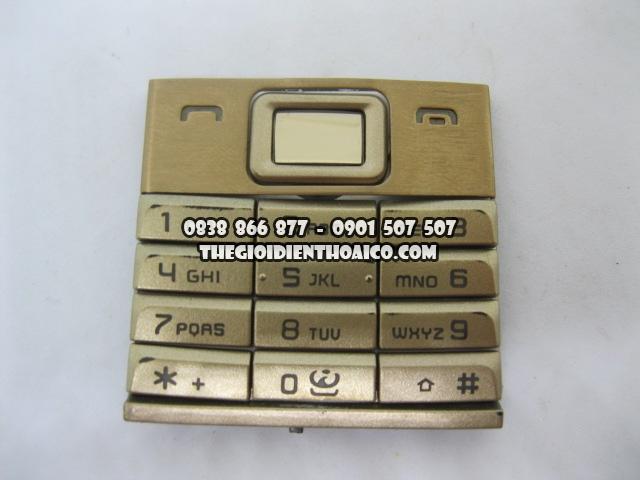 Phim-Nokia-8800-Sirocco-Gold-Loai-1-500_7.jpg