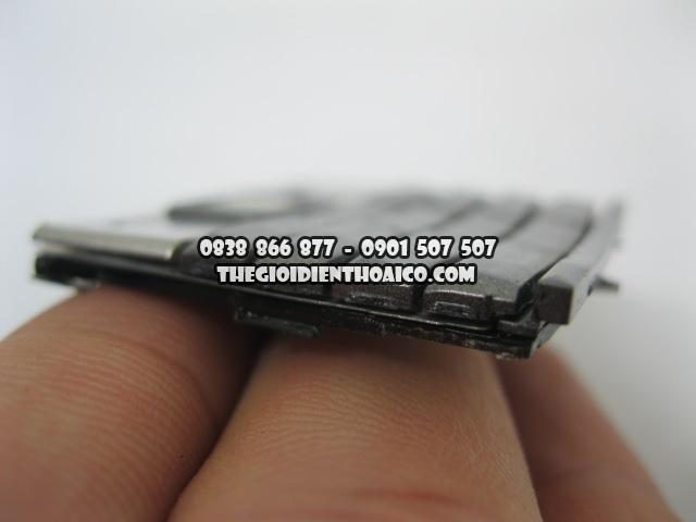 Phim-Nokia-8800-Sirocco-Light-Loai-1-500K_3.jpg