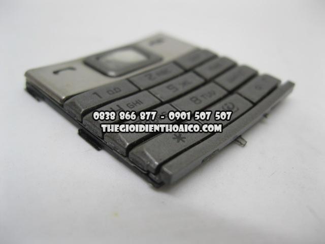 Phim-Nokia-8800-Sirocco-Light-Loai-1-500K_5.jpg