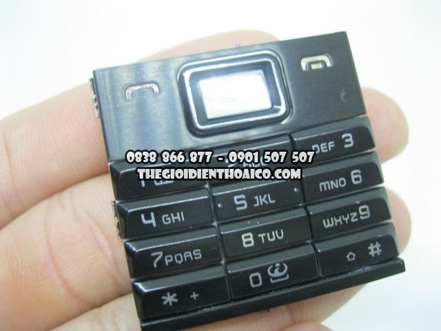 Phim-Nokia-8800-Srocco-Black-Loai-1-500K_1wT0O.jpg
