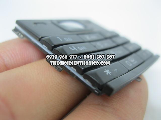 Phim-Nokia-8800-Srocco-Black-Loai-1-500K_2sl2oQ.jpg