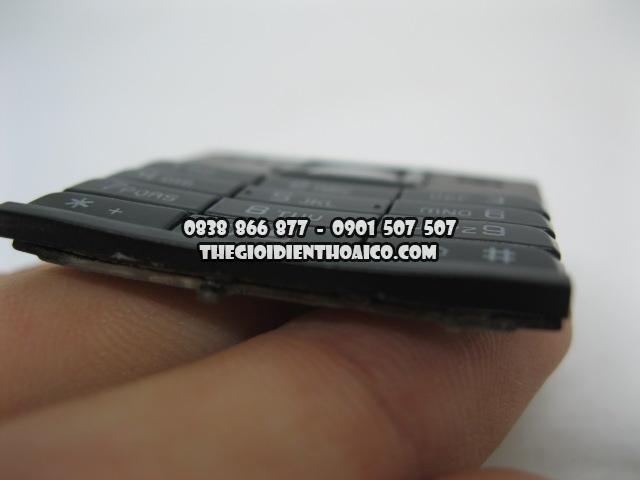Phim-Nokia-8800-Srocco-Black-Loai-1-500K_3.jpg