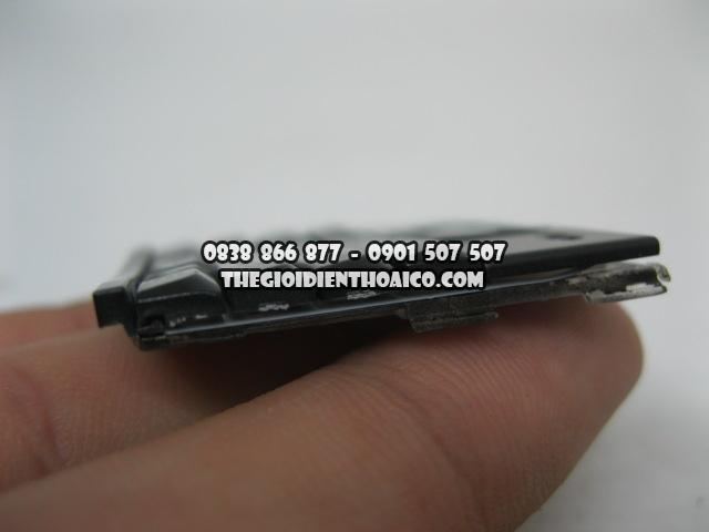 Phim-Nokia-8800-Srocco-Black-Loai-1-500K_4gsmwB.jpg