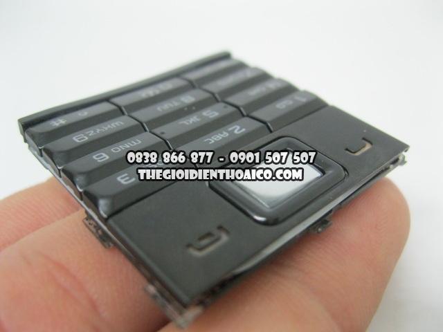 Phim-Nokia-8800-Srocco-Black-Loai-1-500K_5.jpg