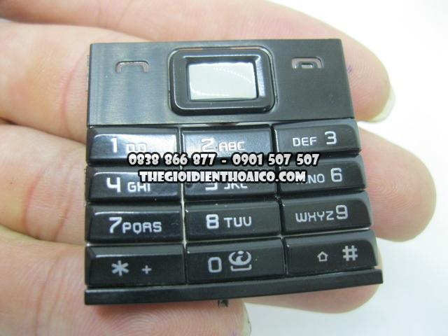 Phim-Nokia-8800-Srocco-Black-Loai-1-500K_6.jpg