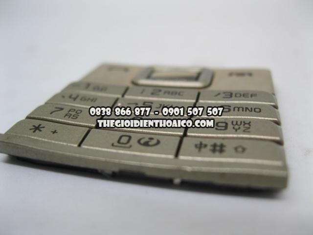Phim-Nokia-8800-Srocco-Gold-Loai-1-500K_3.jpg