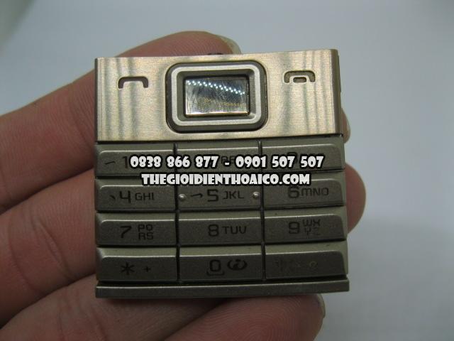 Phim-Nokia-8800-Srocco-Gold-Loai-1-500K_6.jpg
