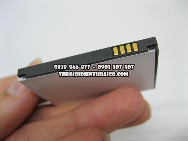 Pin-Motorola-BL-V8-V9-BX40_2.jpg