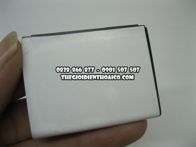 Pin-Motorola-BL-V8-V9-BX40_3.jpg