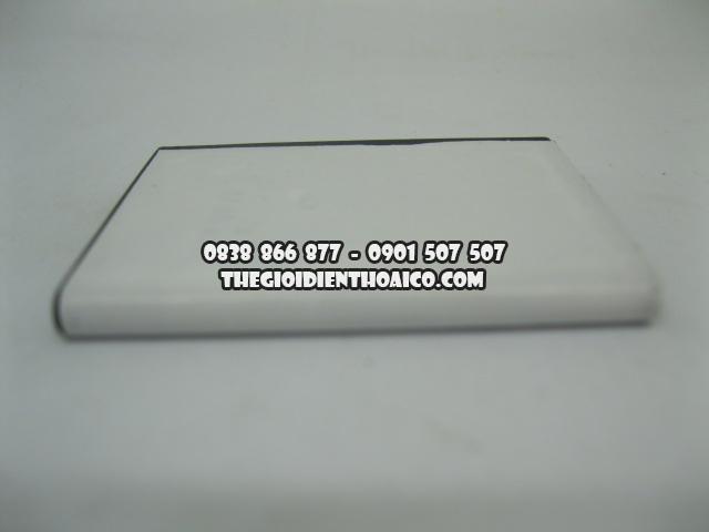 Pin-Motorola-BL-V8-V9-BX40_6.jpg