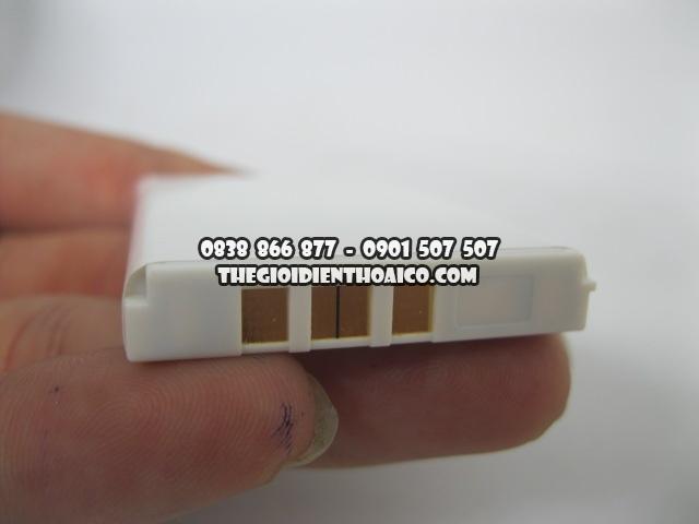 Pin-Nokia-3310-BL-D2_1.jpg
