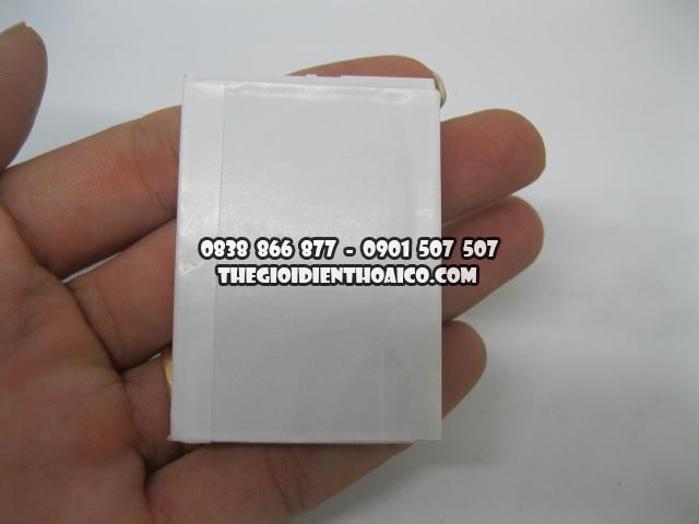 Pin-Nokia-3310-BL-D2_3.jpg