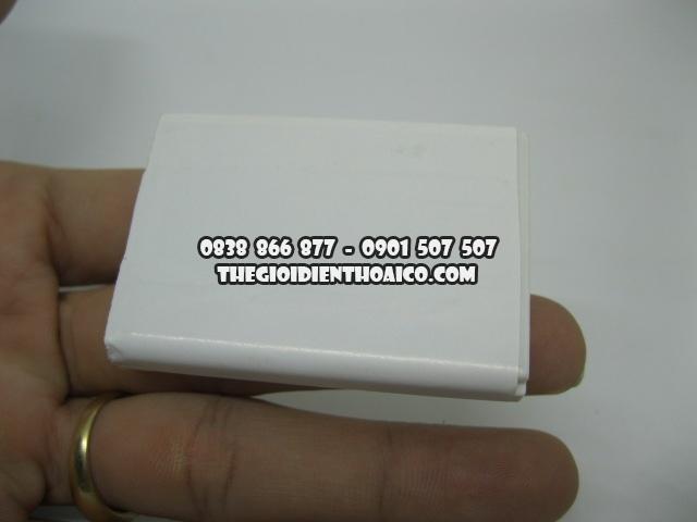 Pin-Nokia-3310-BL-D2_6.jpg