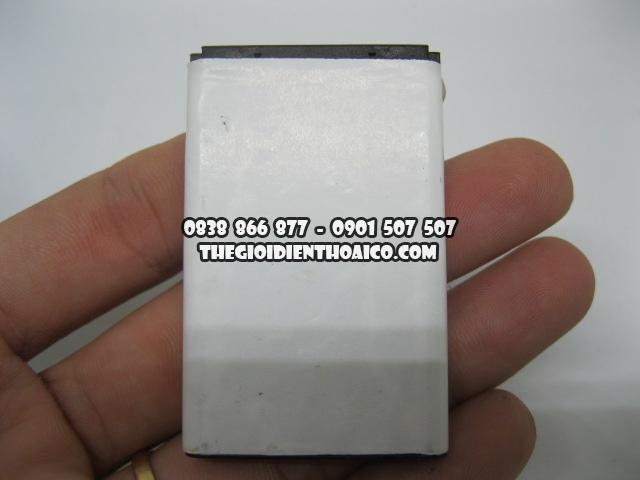 Pin-Nokia-5C_1.jpg