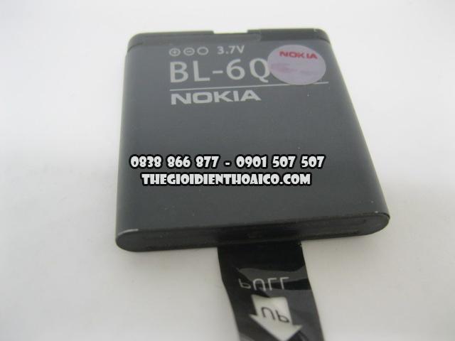 Pin-Nokia-6700-6Q-Loai-3_1.jpg