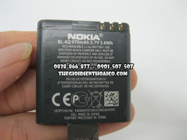 Pin-Nokia-6700-6Q-Loai-3_2.jpg