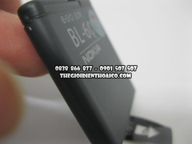 Pin-Nokia-6700-6Q-Loai-3_3.jpg