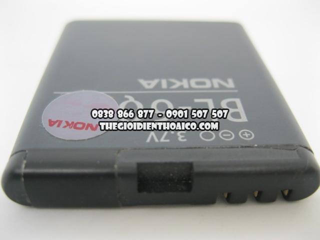 Pin-Nokia-6700-6Q-Loai-3_4.jpg