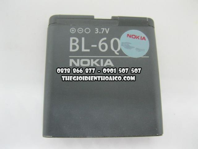 Pin-Nokia-6700-6Q-Loai-3_5.jpg