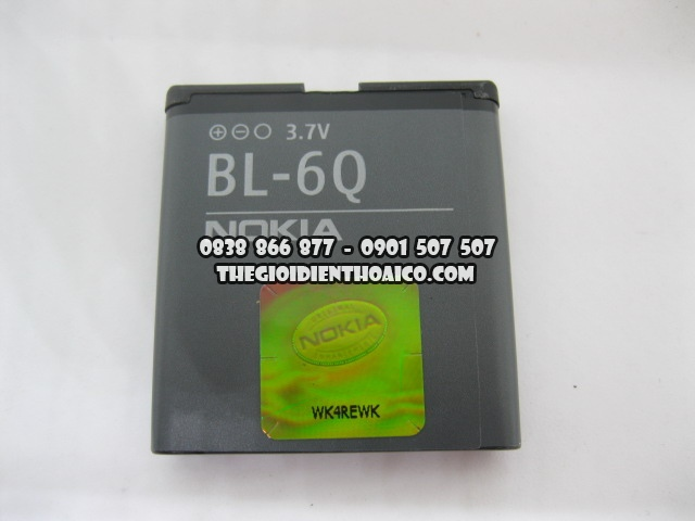Pin-Nokia-6700-6Q-Zin-Boc-May-300k_16o4qE.jpg