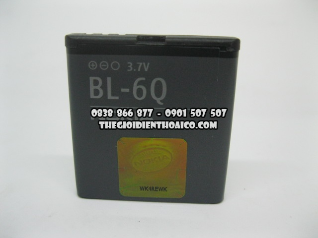 Pin-Nokia-6700-6Q-Zin-Boc-May-300k_7l8sCU.jpg