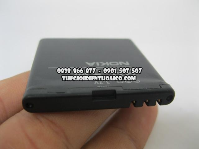 Pin-Nokia-8600-5M-zin-boc-may-loai-2-150K_2.jpg
