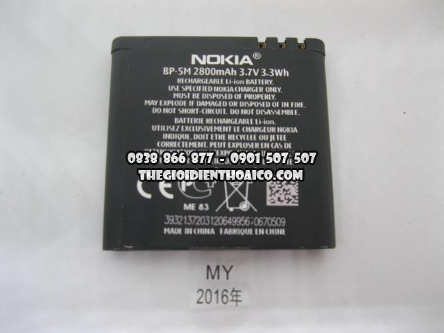Pin-Nokia-8600-5M-zin-boc-may-loai-2-150K_4.jpg