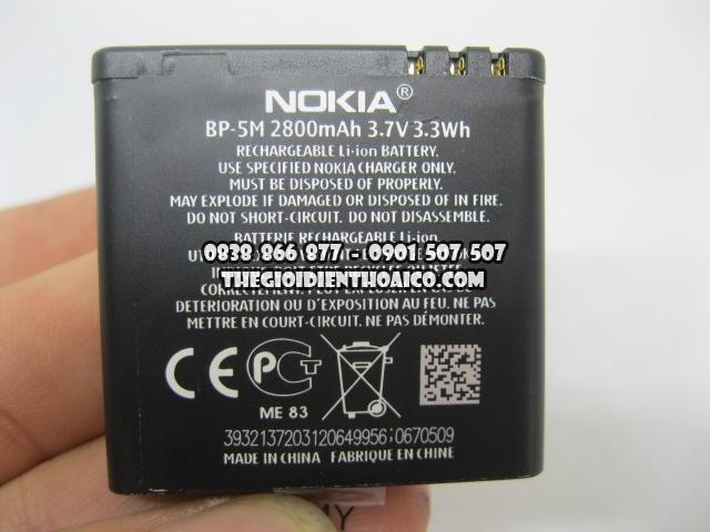 Pin-Nokia-8600-5M-zin-boc-may-loai-2-150K_5.jpg