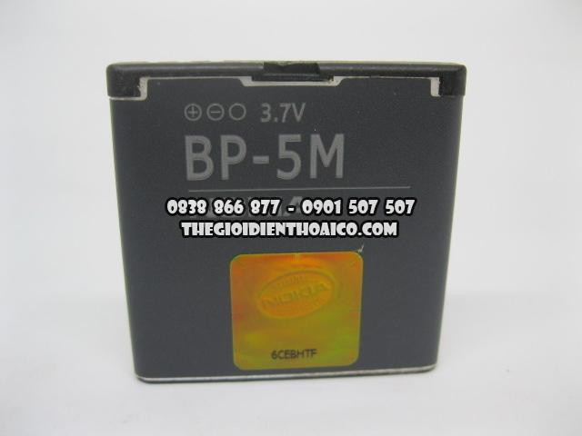 Pin-Nokia-8600-5M-zin-boc-may_1.jpg