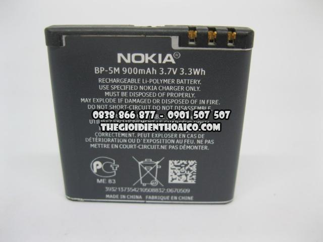 Pin-Nokia-8600-5M-zin-boc-may_3.jpg