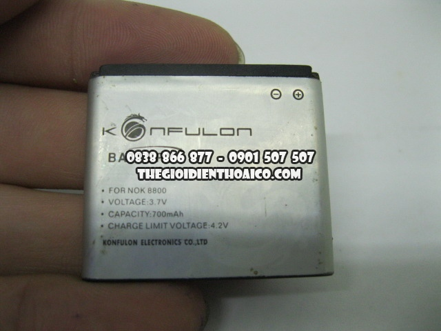 Pin-Nokia-8800-Anakin-Sicrooco-6X-Loai-1_1.jpg
