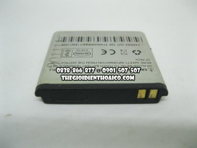 Pin-Nokia-8800-Anakin-Sicrooco-6X-Loai-1_2.jpg