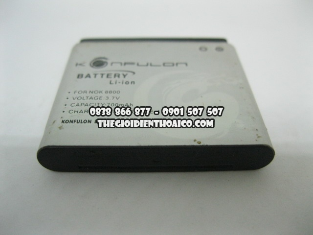 Pin-Nokia-8800-Anakin-Sicrooco-6X-Loai-1_3.jpg