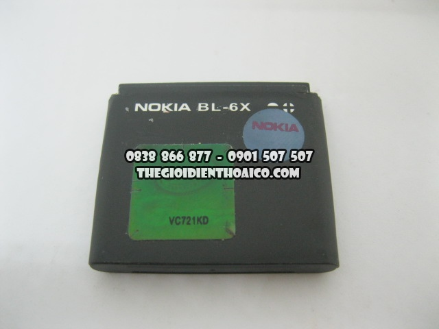 Pin-Nokia-8800-Anakin-Sicrooco-6X-Loai-2_4.jpg